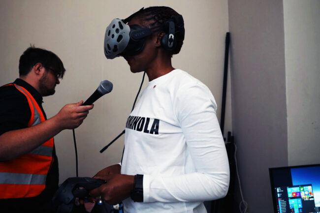 saray-kumalo-virtual-reality