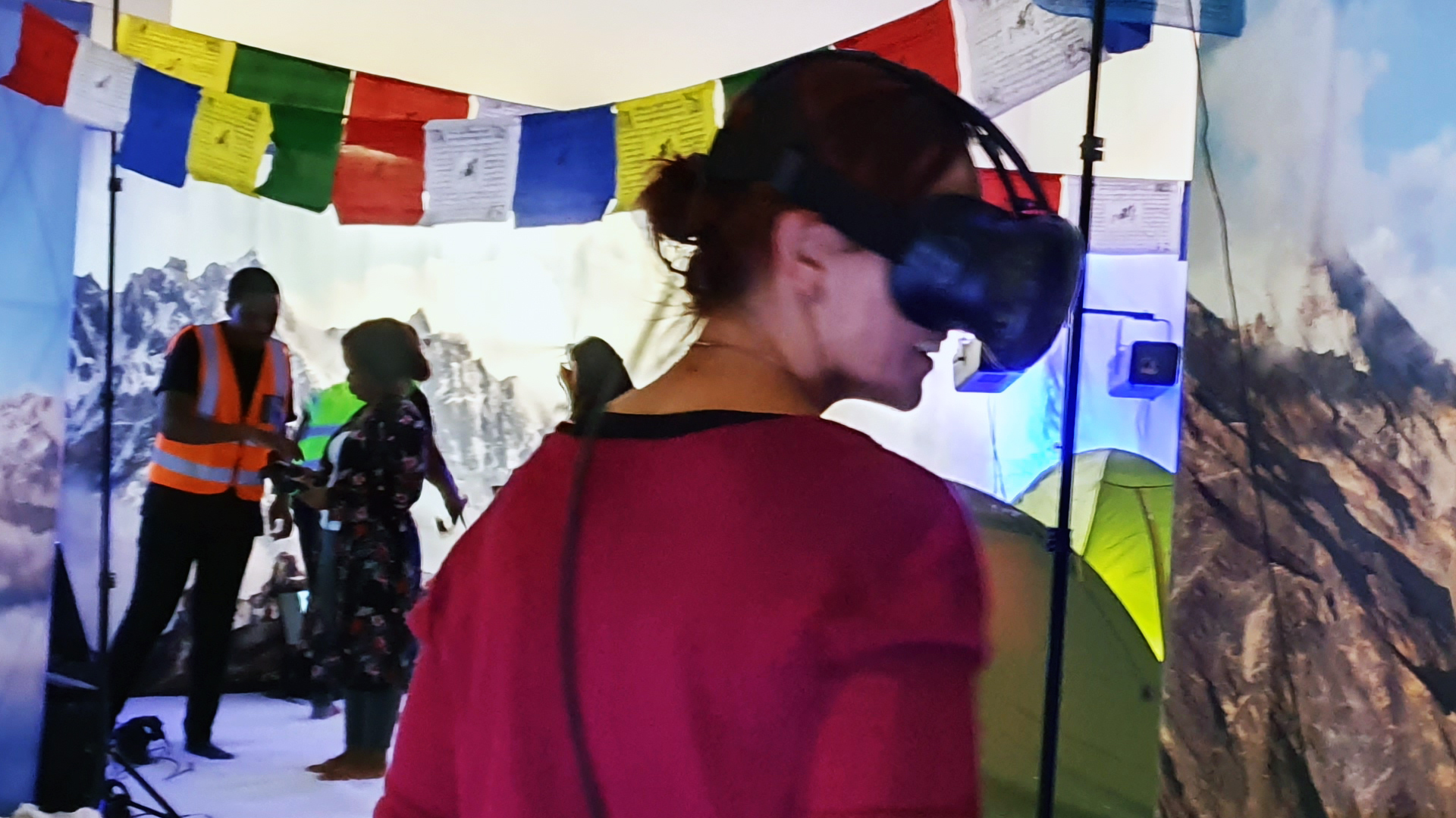 virtual-reality-mount-everest
