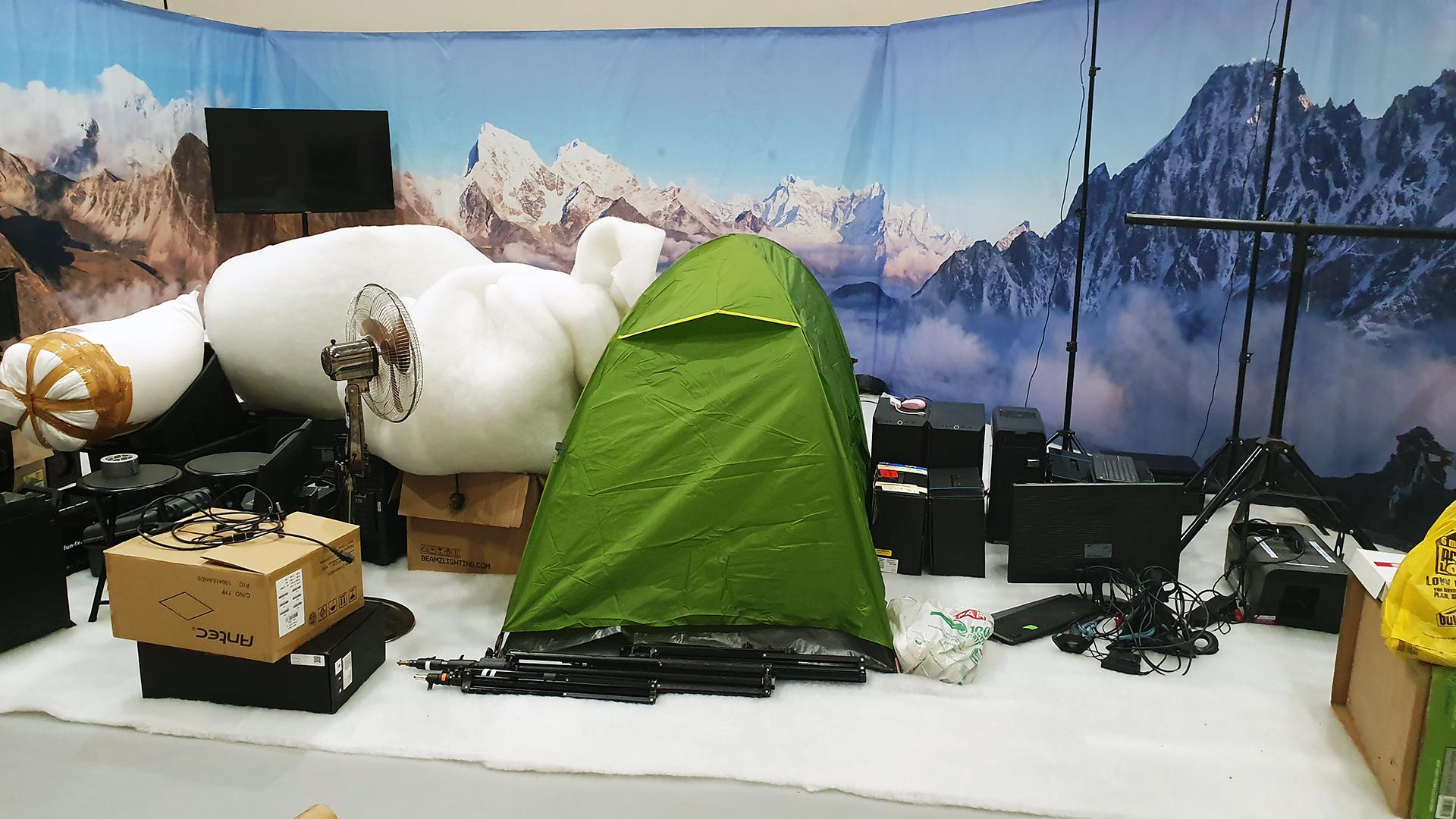 virtual-reality-stand-setup
