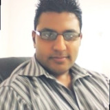 Tashveer Bodhi