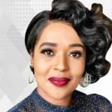 Ms Zama Phakathi