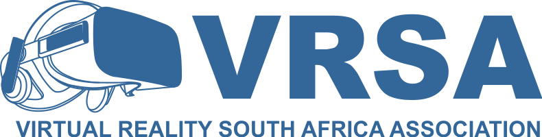 virtual-reality-south-africa-association